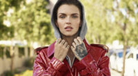 ruby rose self magazine 2018 5k 1536862239 200x110 - Ruby Rose Self Magazine 2018 5k - ruby rose wallpapers, hd-wallpapers, girls wallpapers, celebrities wallpapers, 5k wallpapers, 4k-wallpapers