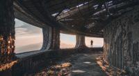 ruins man loneliness buzludzha bulgaria 4k 1538068449 200x110 - ruins, man, loneliness, buzludzha, bulgaria 4k - Ruins, Man, loneliness