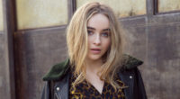 sabrina carpenter 4k 2017 1536860081 200x110 - Sabrina Carpenter 4k 2017 - singer wallpapers, sabrina carpenter wallpapers, music wallpapers, hd-wallpapers, girls wallpapers, celebrities wallpapers, 4k-wallpapers