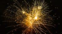 salute fireworks celebration 4k 1538344519 200x110 - salute, fireworks, celebration 4k - salute, Fireworks, Celebration