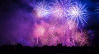 salute night fireworks beautiful 4k 1538345354 200x110 - salute, night, fireworks, beautiful 4k - salute, Night, Fireworks