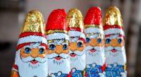 santa claus chocolates candy 4k 1538344919 200x110 - santa claus, chocolates, candy 4k - santa claus, chocolates, Candy