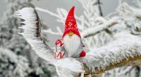 santa claus christmas snow frost 4k 1538344691 200x110 - santa claus, christmas, snow, frost 4k - Snow, santa claus, Christmas
