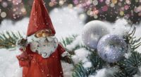santa claus new year figurine 4k 1538345121 200x110 - santa claus, new year, figurine 4k - santa claus, new year, figurine