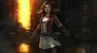 scarlet witch 4k artwork 1536507426 200x110 - Scarlet Witch 4k Artwork - super heroes wallpapers, scarlet witch wallpapers, movies wallpapers, hd-wallpapers, digital art wallpapers, artwork wallpapers, artist wallpapers, 4k-wallpapers