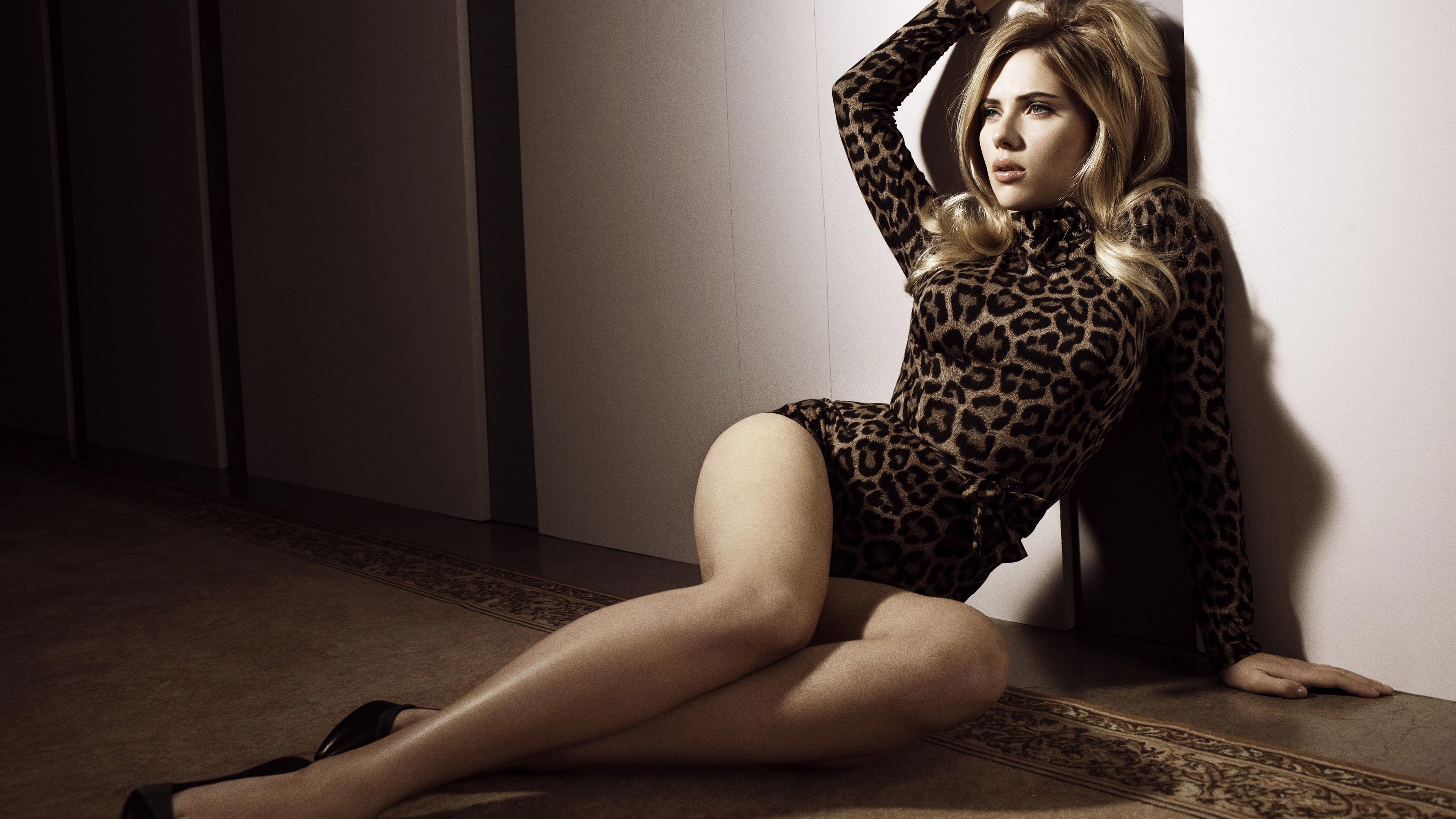 scarlett johansson 2016 1536857390 - Scarlett Johansson 2016 - scarlett johansson wallpapers, girls wallpapers, celebrities wallpapers