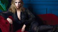 scarlett johansson 2019 5k 1536943818 200x110 - Scarlett Johansson 2019 5k - scarlett johansson wallpapers, photoshoot wallpapers, hd-wallpapers, girls wallpapers, celebrities wallpapers, 5k wallpapers, 4k-wallpapers