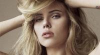 scarlett johansson 4k hd 1536859511 200x110 - Scarlett Johansson 4k HD - scarlett johansson wallpapers, hd-wallpapers, girls wallpapers, celebrities wallpapers, 4k-wallpapers