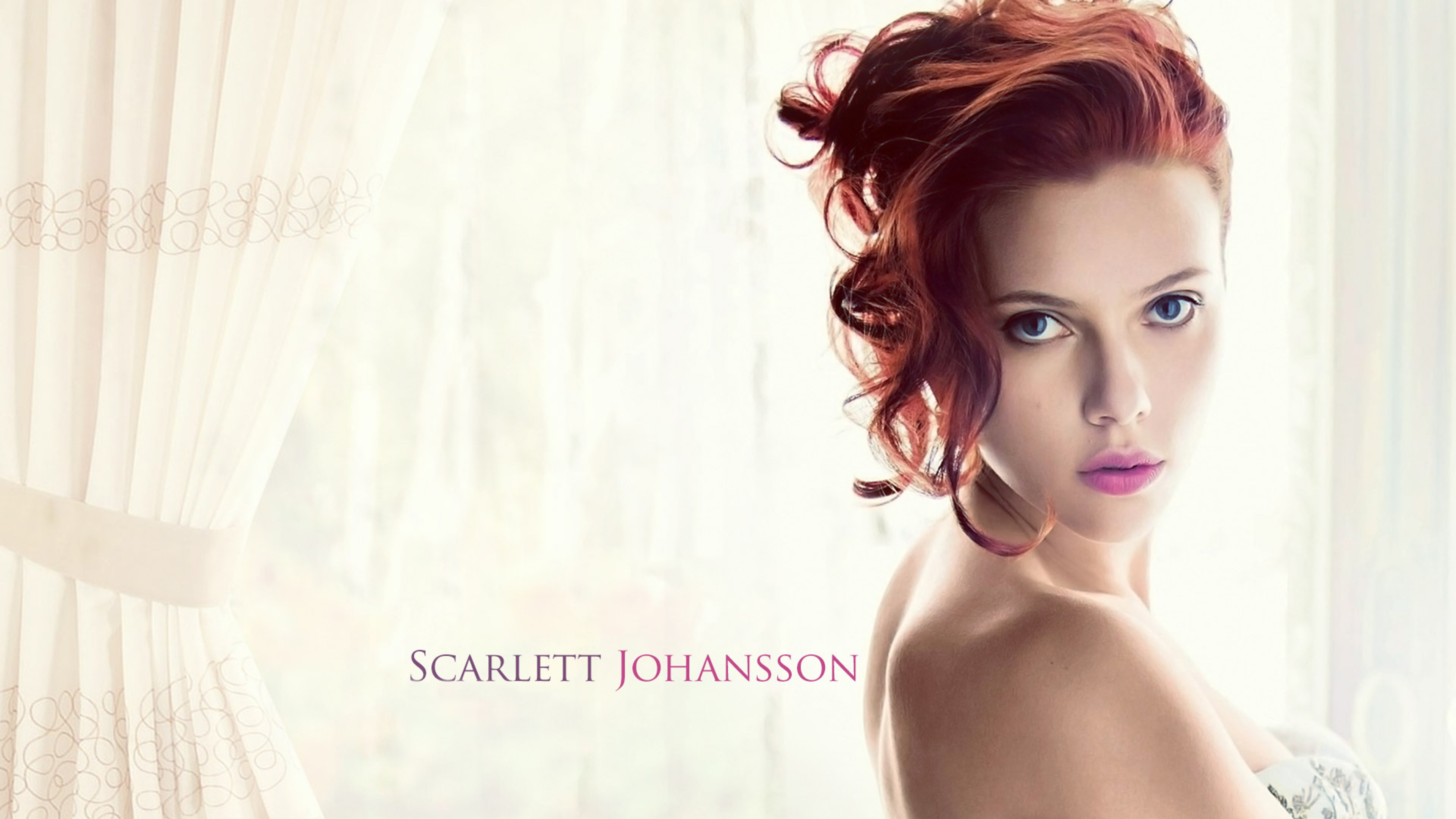 scarlett johansson latest 1536855904 - Scarlett Johansson Latest - scarlett johansson wallpapers, movies wallpapers, lucy wallpapers, girls wallpapers, celebrities wallpapers