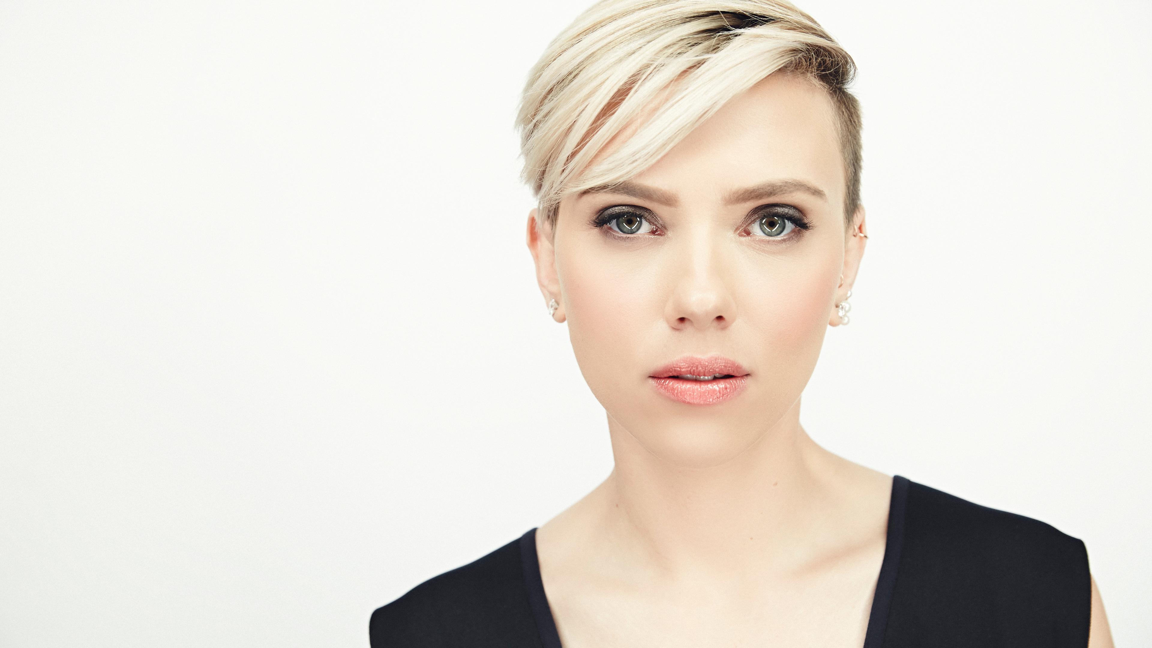scarlett johansson short hair blonde 5k 1536862952 - Scarlett Johansson Short Hair Blonde 5k - scarlett johansson wallpapers, hd-wallpapers, girls wallpapers, celebrities wallpapers, 5k wallpapers, 4k-wallpapers