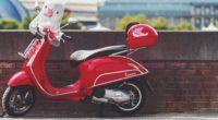 scooter red transport 4k 1536018443 200x110 - scooter, red, transport 4k - Transport, Scooter, red