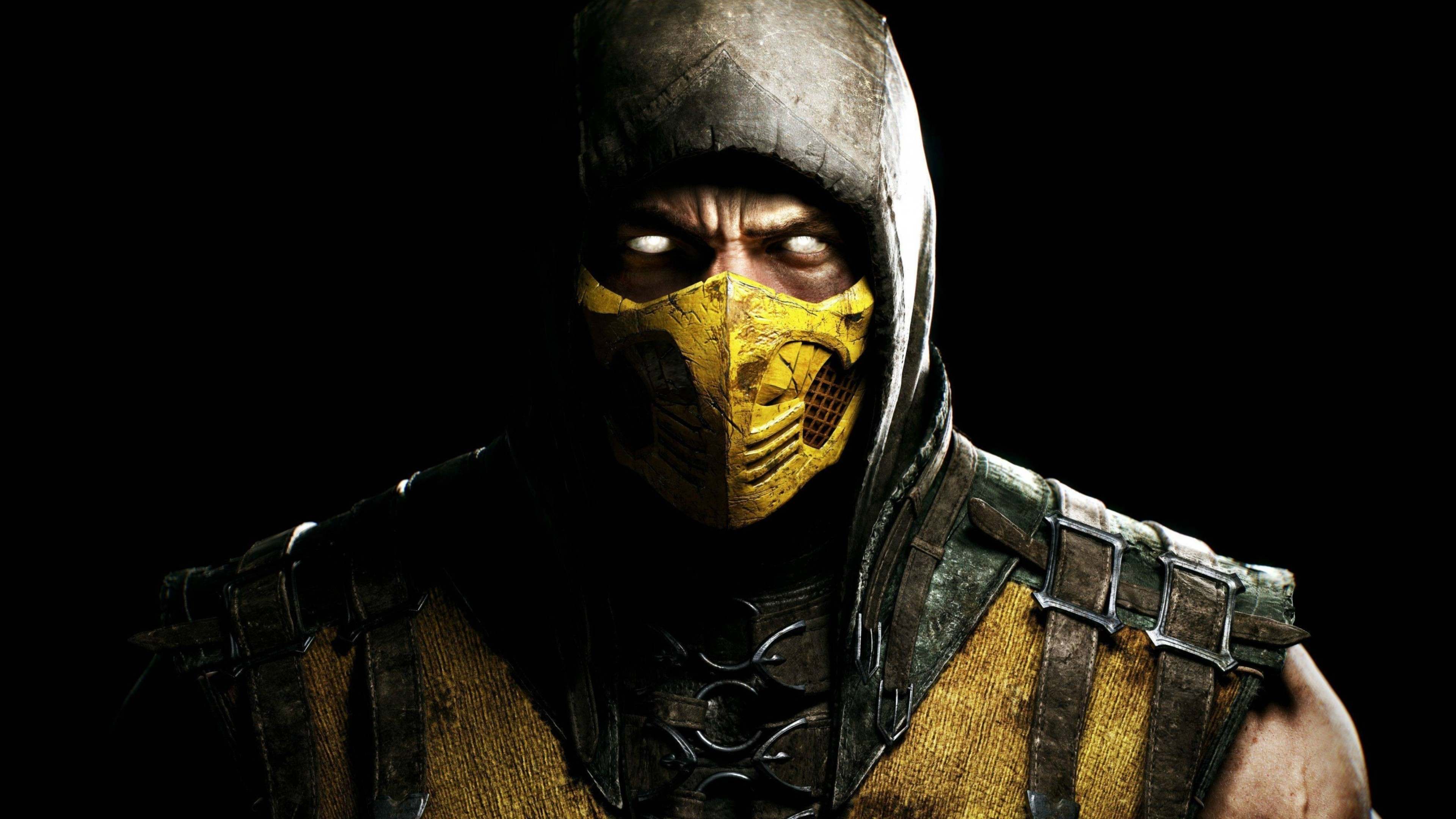 scorpion in mortal kombat 1535967065 - Scorpion In Mortal Kombat - xbox games wallpapers, scorpion wallpapers, ps games wallpapers, pc games wallpapers, mortal kombat wallpapers, games wallpapers
