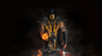 scorpion mortal kombat x 8k 1537692102 200x110 - Scorpion Mortal Kombat X 8k - xbox games wallpapers, ps games wallpapers, pc games wallpapers, mortal kombat wallpapers, hd-wallpapers, games wallpapers, 8k wallpapers, 5k wallpapers, 4k-wallpapers