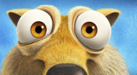 scrat ice age collision course 2016 1536364262 200x110 - Scrat Ice Age Collision Course 2016 - movies wallpapers, ice age wallpapers, ice age 5 wallpapers, animated movies wallpapers, 2016 movies wallpapers