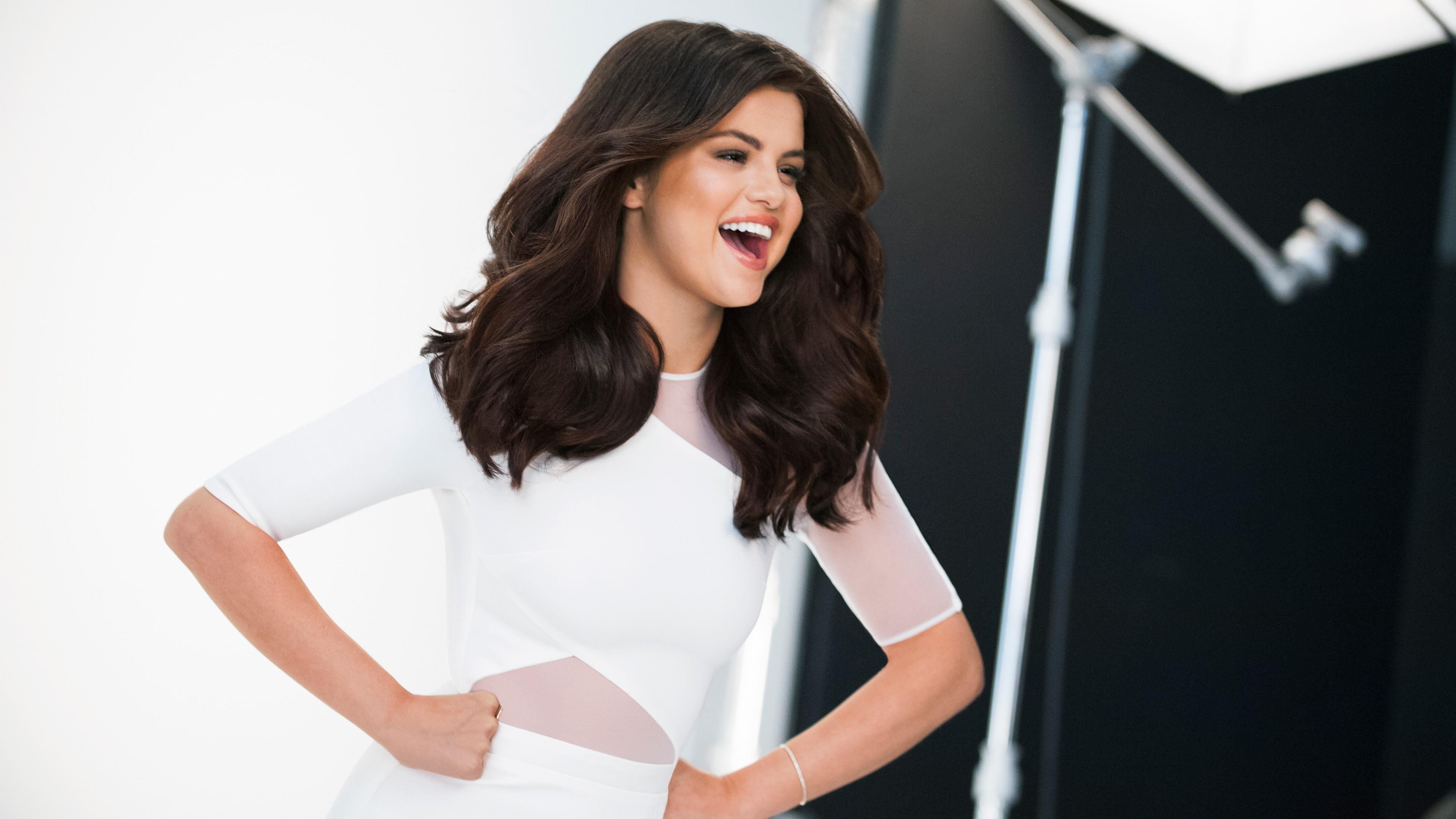 selena gomez 10 1536855773 - Selena Gomez 10 - selena gomez wallpapers, music wallpapers, girls wallpapers, celebrities wallpapers
