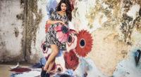 selena gomez 2019 4k 5k 1536944543 200x110 - Selena Gomez 2019 4k 5k - selena gomez wallpapers, music wallpapers, hd-wallpapers, girls wallpapers, celebrities wallpapers, 5k wallpapers, 4k-wallpapers