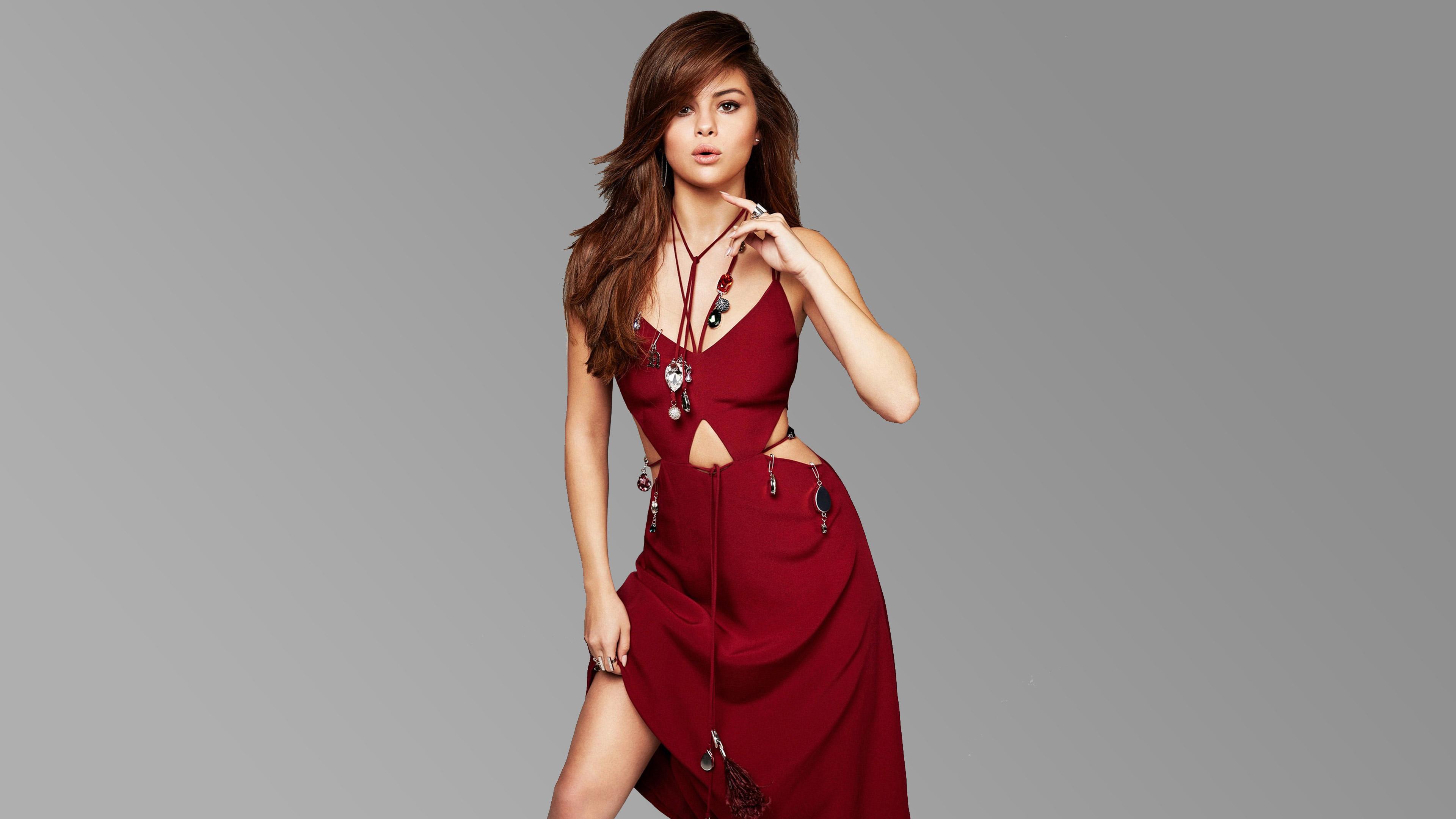 selena gomez 36 1536857078 - Selena Gomez 36 - selena gomez wallpapers, music wallpapers, girls wallpapers, celebrities wallpapers, 4k-wallpapers