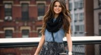 selena gomez 3 1536855405 200x110 - Selena Gomez 3 - selena gomez wallpapers, photoshoot wallpapers, celebrities wallpapers