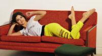 selena gomez 4k 2019 new 1536863723 200x110 - Selena Gomez 4k 2019 New - selena gomez wallpapers, music wallpapers, hd-wallpapers, girls wallpapers, deviantart wallpapers, celebrities wallpapers, artist wallpapers, 4k-wallpapers