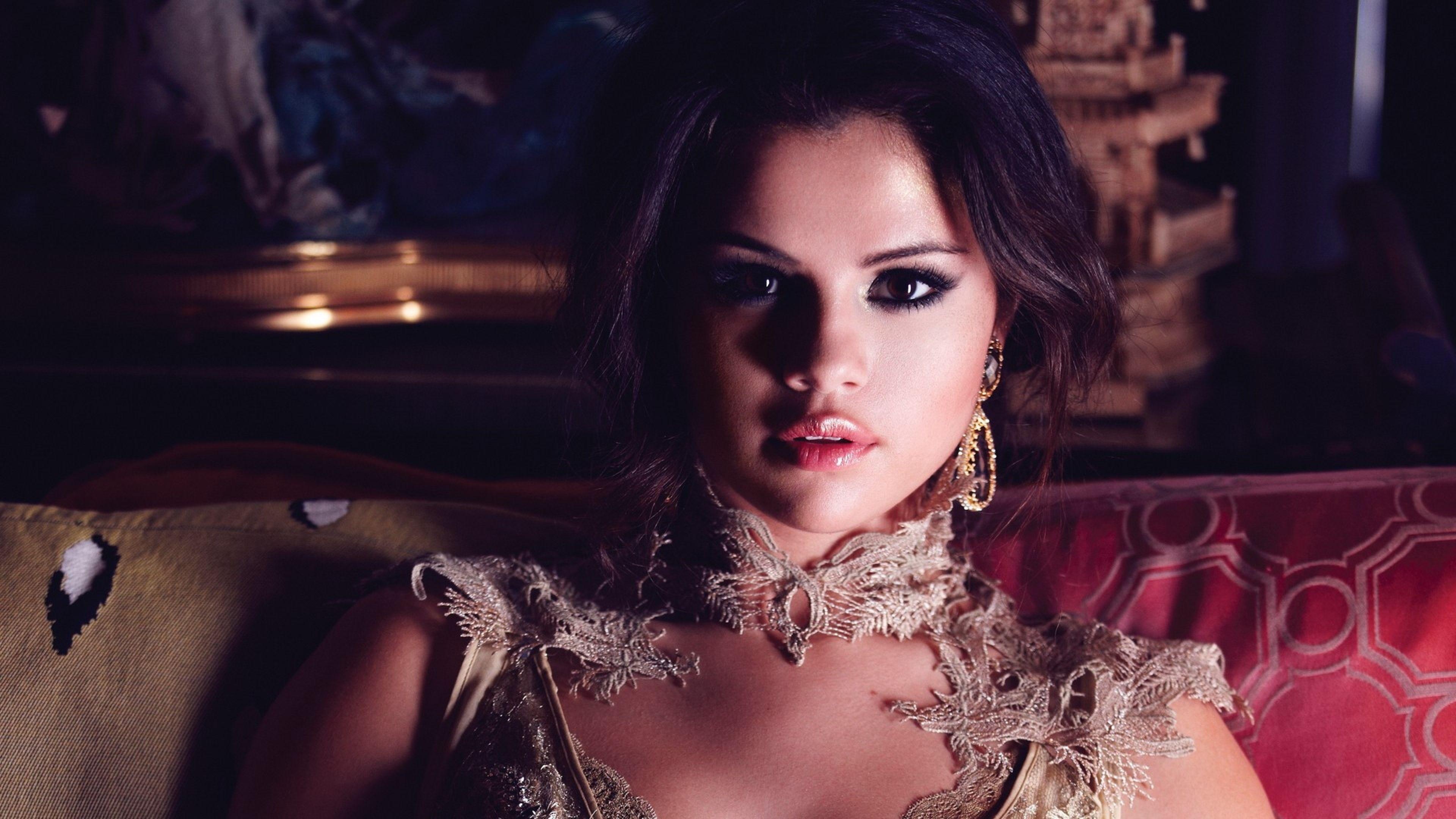 selena gomez 4k latest 1536946057 - Selena Gomez 4k Latest - selena gomez wallpapers, music wallpapers, hd-wallpapers, girls wallpapers, celebrities wallpapers, 4k-wallpapers