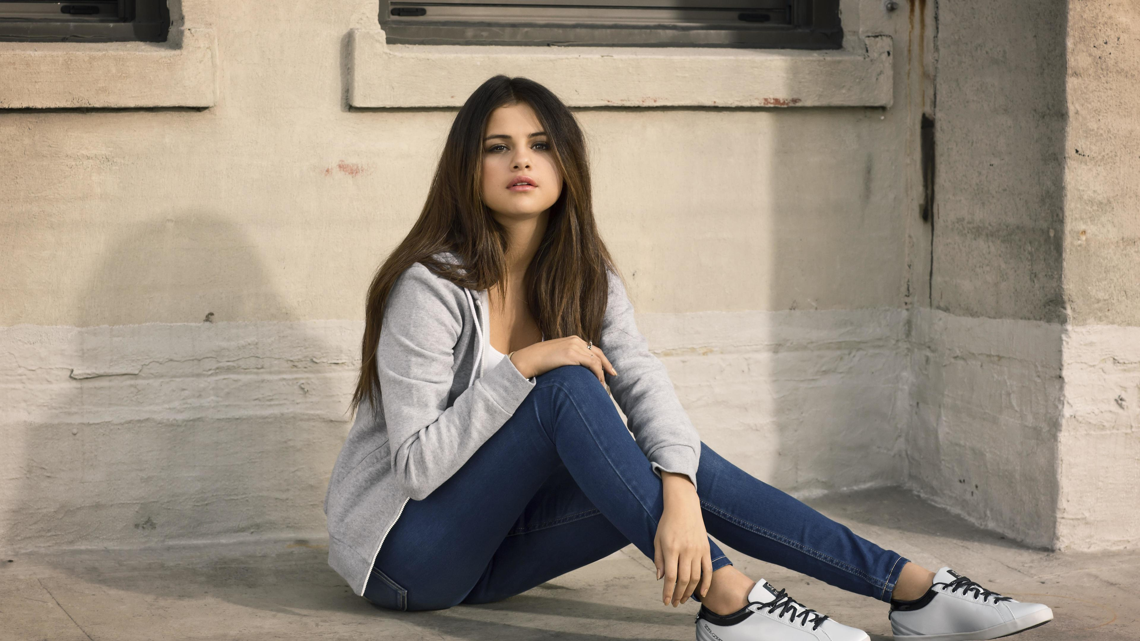selena gomez 8k 1536863240 - Selena Gomez 8k - selena gomez wallpapers, music wallpapers, hd-wallpapers, girls wallpapers, celebrities wallpapers, 8k wallpapers, 5k wallpapers, 4k-wallpapers