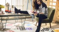 selena gomez adidas 4k 5k 1536944709 200x110 - Selena Gomez Adidas 4k 5k - selena gomez wallpapers, music wallpapers, hd-wallpapers, girls wallpapers, celebrities wallpapers, adidas wallpapers, 5k wallpapers, 4k-wallpapers