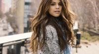 selena gomez adidas 5k 1536944673 200x110 - Selena Gomez Adidas 5k - selena gomez wallpapers, music wallpapers, hd-wallpapers, girls wallpapers, celebrities wallpapers, adidas wallpapers, 5k wallpapers, 4k-wallpapers