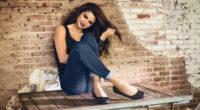 selena gomez adidas neo 5k photoshoot 1536944704 200x110 - Selena Gomez Adidas Neo 5k Photoshoot - selena gomez wallpapers, music wallpapers, hd-wallpapers, girls wallpapers, celebrities wallpapers, adidas wallpapers, 5k wallpapers, 4k-wallpapers
