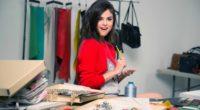 selena gomez la coleccion coach 2018 1536860722 200x110 - Selena Gomez La Coleccion Coach 2018 - selena gomez wallpapers, hd-wallpapers, girls wallpapers, celebrities wallpapers, 4k-wallpapers
