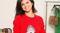 selena gomez la coleccion coach x 2018 4k 1536860980 200x110 - Selena Gomez La Coleccion Coach X 2018 4K - selena gomez wallpapers, music wallpapers, hd-wallpapers, girls wallpapers, celebrities wallpapers, 4k-wallpapers