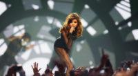 selena gomez live on stage 5k 1536944512 200x110 - Selena Gomez Live On Stage 5k - selena gomez wallpapers, music wallpapers, hd-wallpapers, girls wallpapers, celebrities wallpapers, 5k wallpapers, 4k-wallpapers