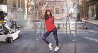 selena gomez puma amp xt 4k 2019 1536949416 200x110 - Selena Gomez Puma Amp XT 4k 2019 - selena gomez wallpapers, puma wallpapers, music wallpapers, hd-wallpapers, girls wallpapers, celebrities wallpapers, 5k wallpapers, 4k-wallpapers