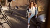 selena gomez puma california campaign 5k 1536950197 200x110 - Selena Gomez Puma California Campaign 5k - selena gomez wallpapers, puma wallpapers, music wallpapers, hd-wallpapers, girls wallpapers, celebrities wallpapers, 5k wallpapers, 4k-wallpapers