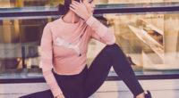 selena gomez puma campaign 2019 photoshoot 4k 1536863115 200x110 - Selena Gomez Puma Campaign 2019 Photoshoot 4k - selena gomez wallpapers, puma wallpapers, music wallpapers, hd-wallpapers, girls wallpapers, celebrities wallpapers, 4k-wallpapers