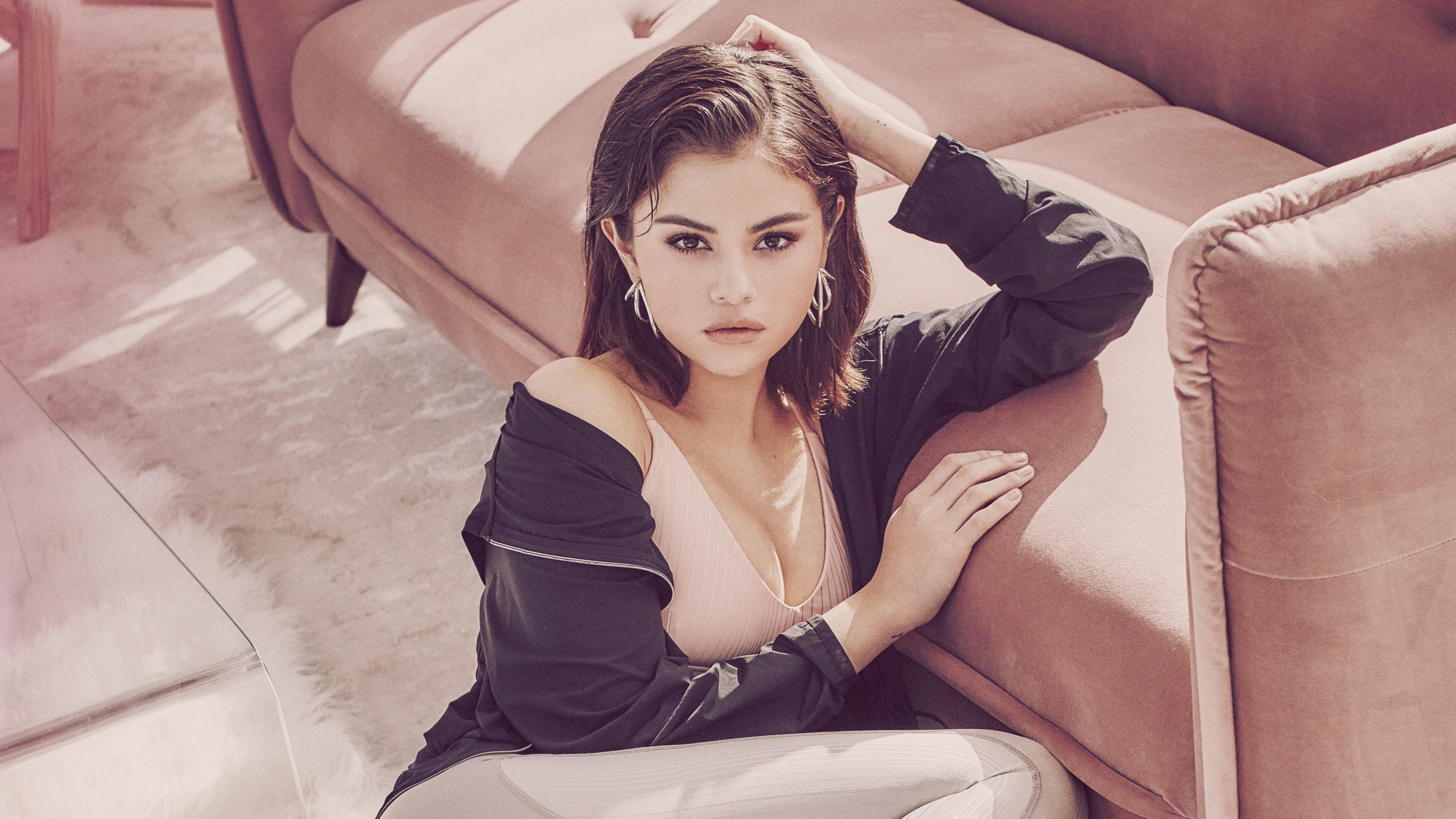 selena gomez puma campaign 2019 photoshoot 5k 1536862983 - Selena Gomez Puma Campaign 2019 Photoshoot 5k - selena gomez wallpapers, photoshoot wallpapers, music wallpapers, hd-wallpapers, girls wallpapers, celebrities wallpapers, 5k wallpapers, 4k-wallpapers