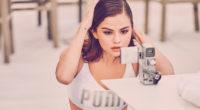 selena gomez puma campaign 4k 1536864034 200x110 - Selena Gomez Puma Campaign 4k - selena gomez wallpapers, puma wallpapers, music wallpapers, hd-wallpapers, girls wallpapers, celebrities wallpapers, 4k-wallpapers