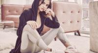 selena gomez puma campaign 8k 1536862875 200x110 - Selena Gomez Puma Campaign 8k - selena gomez wallpapers, puma wallpapers, music wallpapers, hd-wallpapers, girls wallpapers, celebrities wallpapers, 8k wallpapers, 5k wallpapers, 4k-wallpapers
