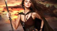 selena gomez warrior 1536863107 200x110 - Selena Gomez Warrior - warrior wallpapers, selena gomez wallpapers, music wallpapers, hd-wallpapers, girls wallpapers, deviantart wallpapers, celebrities wallpapers, artist wallpapers, 5k wallpapers, 4k-wallpapers
