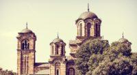 serbia church architecture 4k 1538065974 200x110 - serbia, church, architecture 4k - serbia, Church, Architecture