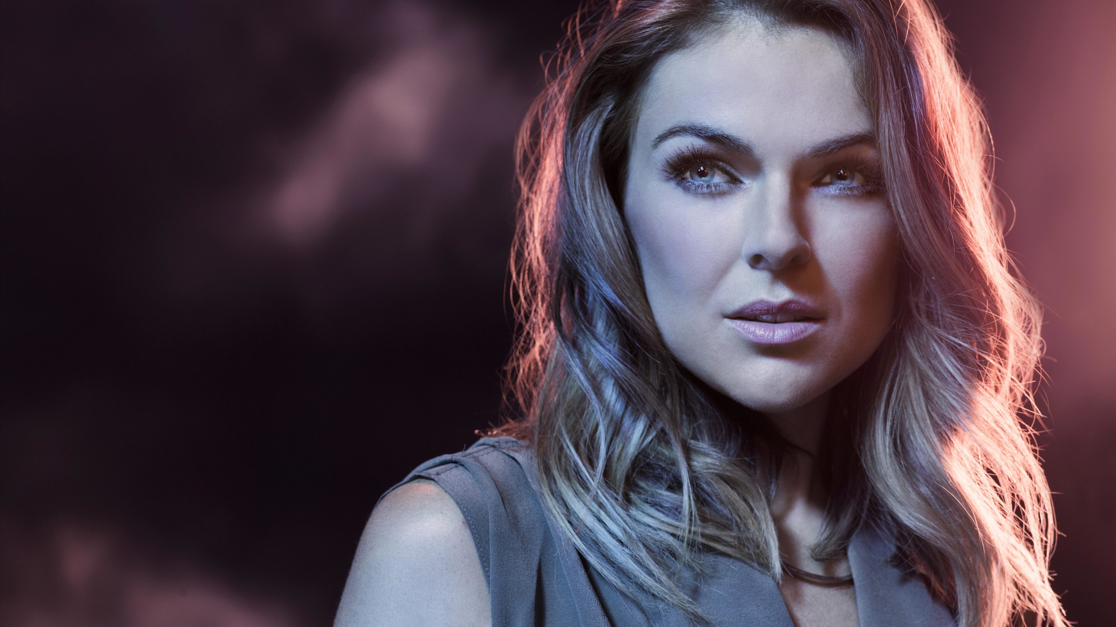 serinda swan 8k 1536861639 - Serinda Swan 8k - serinda swan wallpapers, hd-wallpapers, girls wallpapers, celebrities wallpapers, 8k wallpapers, 5k wallpapers, 4k-wallpapers
