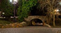 sevastopol bridge evening 4k 1538068706 200x110 - sevastopol, bridge, evening 4k - sevastopol, Evening, bridge