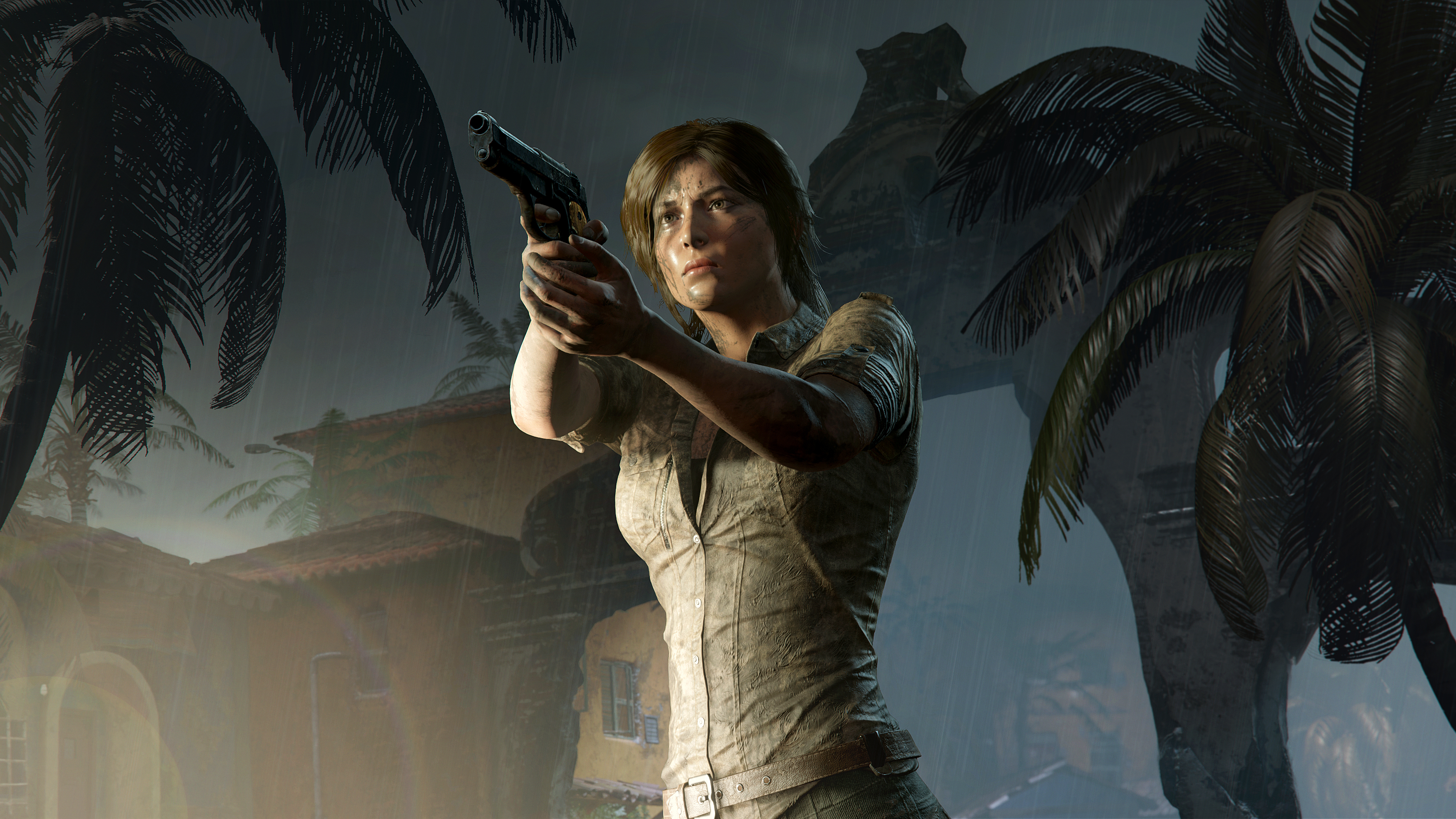 shadow of the tomb raider 4k 1537691693 - Shadow Of The Tomb Raider 4k - tomb raider wallpapers, shadow of the tomb raider wallpapers, lara croft wallpapers, hd-wallpapers, games wallpapers, 4k-wallpapers, 2018 games wallpapers