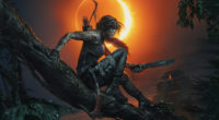 shadow of the tomb raider 5k 1537692072 200x110 - Shadow Of The Tomb Raider 5k - tomb raider wallpapers, shadow of the tomb raider wallpapers, hd-wallpapers, games wallpapers, 5k wallpapers, 4k-wallpapers, 2018 games wallpapers