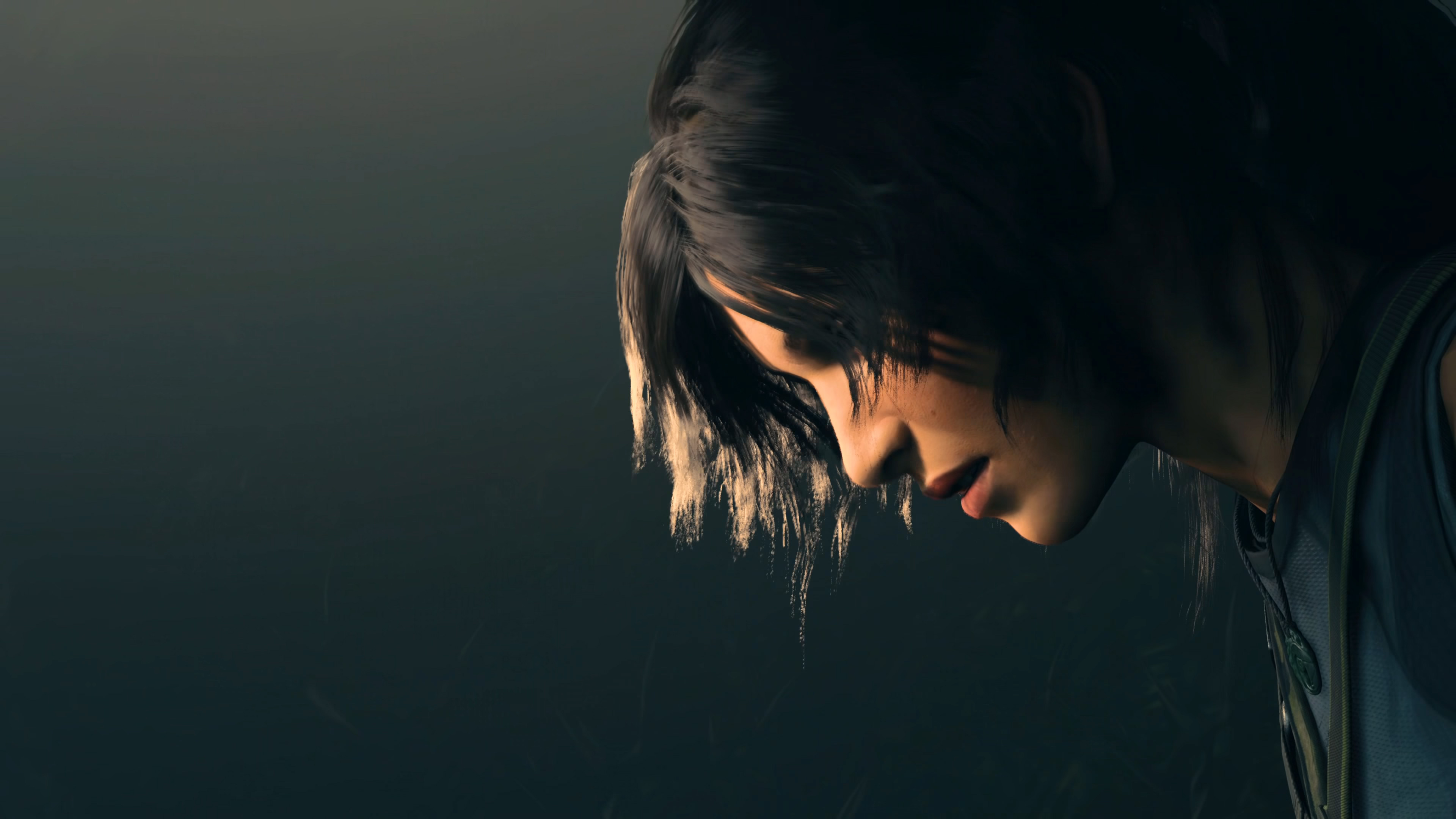 shadow of the tomb raider lara croft 1538343614 - Shadow Of The Tomb Raider Lara Croft - tomb raider wallpapers, shadow of the tomb raider wallpapers, lara croft wallpapers, hd-wallpapers, games wallpapers, 4k-wallpapers, 2018 games wallpapers