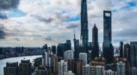 shanghai china skyscrapers buildings 4k 1538064889 200x110 - shanghai, china, skyscrapers, buildings 4k - Skyscrapers, Shanghai, China