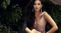 shay mitchell 4k 1536950195 200x110 - Shay Mitchell 4k - shay mitchell wallpapers, hd-wallpapers, girls wallpapers, celebrities wallpapers, 4k-wallpapers
