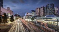 shinagawa station 1538069036 200x110 - Shinagawa Station - world wallpapers, tokyo wallpapers, japan wallpapers