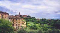 siena italy province trees buildings 4k 1538064891 200x110 - siena, italy, province, trees, buildings 4k - siena, Province, Italy