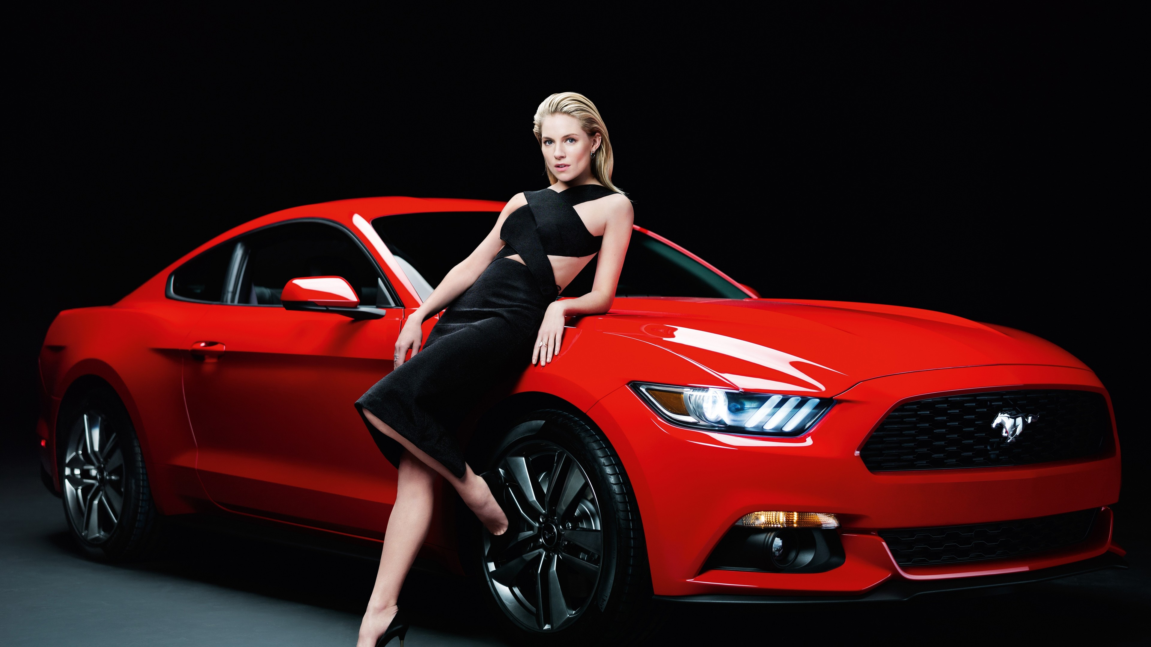 sienna miller with ford mustang photoshoot 1536946228 - Sienna Miller With Ford Mustang Photoshoot - sienna miller wallpapers, photoshoot wallpapers, hd-wallpapers, girls wallpapers, celebrities wallpapers, 4k-wallpapers