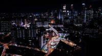 singapore skyscrapers night night city 4k 1538066293 200x110 - singapore, skyscrapers, night, night city 4k - Skyscrapers, Singapore, Night